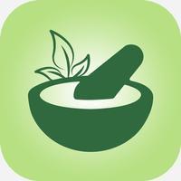 Organic Herbal Colon Cleanse