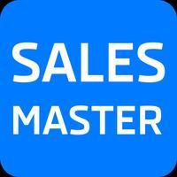 SalesMaster CRM