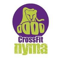 Nyma CrossFit