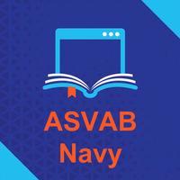 ASVAB Navy Exam Flashcards 2017 Edition