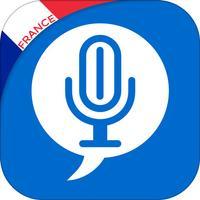 Discours à texte: Voix à texte