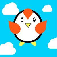 Flippy Flappy Chicken Free