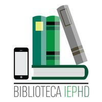 Biblioteca IEPHD