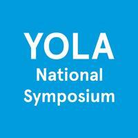 2019 YOLA National Symposium
