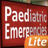 Paediatric Emergencies Lite