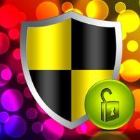 Photo & Video Vault - Private Secret Album Locker