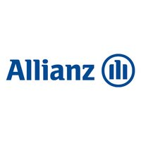 My Allianz App