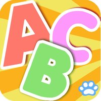 Kids Puzzle:ABC