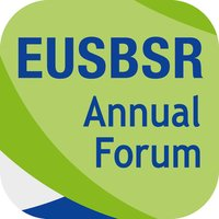 EUSBSR Annual Forum 2017