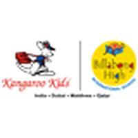 KKEL Parent Portal