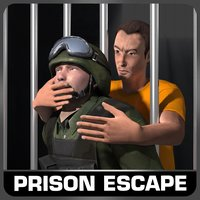Prison Jail Break Mission 2019