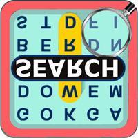 find words yauh-  mirror games