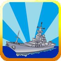 Naval BattleShip