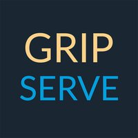 GripServe