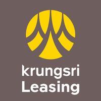 Krungsri Leasing Laos