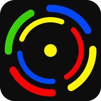 Color Fight - Fight For Fun