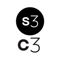 Core 3 / Studio 3