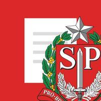 Antecedentes Criminais SSP-SP