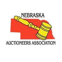 NeAA Auctioneers