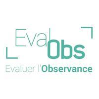 EvalObs