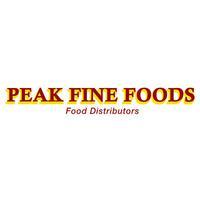 PEAK FINE FOODS