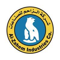 alzahem industries