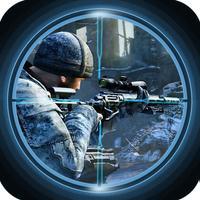 Commander Assault Sniper Duty Action 2 Pro