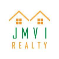 JMVI Realty