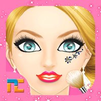 Girls Spa Salon : Makeover and Dressup Game