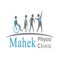 Mahek Physio
