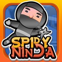 Spidy Ninja