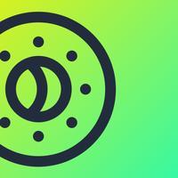 PITZ App - Play more soccer