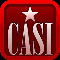 CASI Store