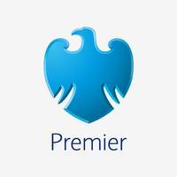 Barclays Premier Rewards