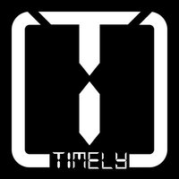TIMELY Co.,Ltd