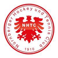 NHTC Hockey