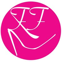 Fantasy Fashion App
