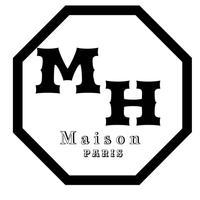 MH Maison
