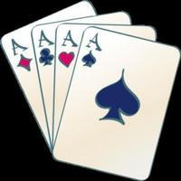 PokerMachineLite