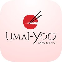 Umai-Yoo