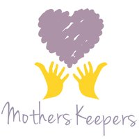Mothers Keepers