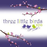 Three Little Birds Spa