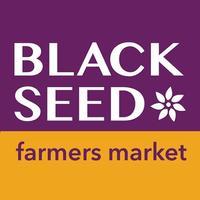 Black Seed Farmers Market
