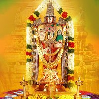 ivenkateswara god songs