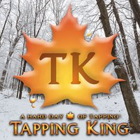 Tapping King game