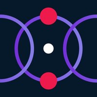 The Zen Circles: Calming
