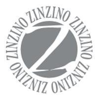 Zinzino (EN)