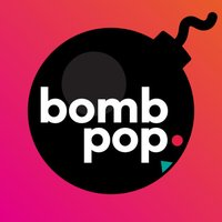 Bomb Pop! - Go To War Against The Bomb And Flip The Switch Before It Blasts You To Six Pieces!