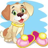 Doggi Jump