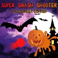 Super Smash Shooter